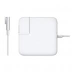 Laddare till MacBook, 1.5m, 45W Magsafe (L-kontakt)