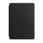 Läderfodral med ställ, iPad Mini 1/2/3, svart
