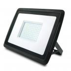 Strålkastare Proxim LED, 100W, 6000K