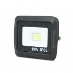 Strålkastare Proxim LED, 10W, 6000K