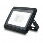 Strålkastare Proxim LED, 20W, 6000K