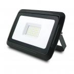 Strålkastare Proxim LED, 30W, 4500K