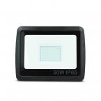 Strålkastare Proxim LED, 50W, 4500K