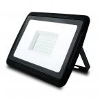 Strålkastare Proxim LED, 50W, 6000K