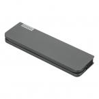 Lenovo USB-C Mini Dockningsenhet EU