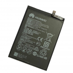 Huawei Mate 9, original batteri, 3900mAh, HB396689ECW