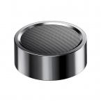 Trådlös mini-högtalare med HIF-surroundljud, Bluetooth 5.0, 5W