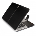 Fodral för MacBook Air 11.6 (A1465), svart
