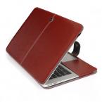 Fodral för MacBook Air 11.6 (A1465), brun