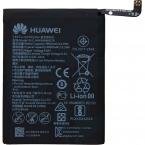 Huawei Mate 10, original batteri, 3900mAh, HB436486ECW