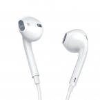 Mcdodo HP-6060 Bluetooth 4.2 Stereo hörlurar