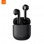McDodo HP-788 Trådlösa Bluetooth-hörlurar, svart
