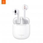 McDodo HP-788 trådlösa Bluetooth-hörlurar, vit
