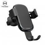Mcdodo universal mobilhållare för ventilationsgaller