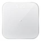 Xiaomi Mi, Smart våg, LED, vit