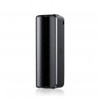 Q70 Bärbar ljudinspelare med röstaktivering, 8GB