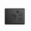 FullHD minikamera med mörkerseende och rörelsedetektor, WiFi