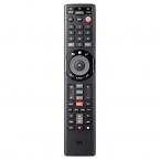 One For All URC 7955 Smart Control 5 fjärrkontroll