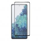 Panzer skärmskydd i härdat glas, Samsung Galaxy S20 FE