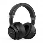 Picun P28s Over Ear Bluetooth-hörlurar