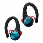 Plantronics BackBeat Fit 3100 trådlösa In Ear-hörlurar, svart
