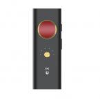Trådlös kameradetektor mot spionkameror och buggar, 650mAh