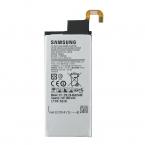 Samsung S6 Edge originalbatteri, 2600mAh, EB-BG925ABE