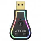 Bluetooth till USB-adapter, 5V