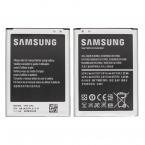 Samsung B500BE batteri - Original