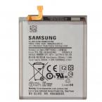 Samsung EB-BA202ABU batteri - Original