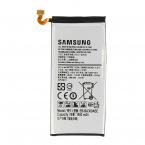 Samsung EB-BA300ABE batteri - Original
