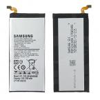 Samsung EB-BA500ABE batteri - Original