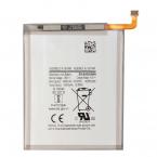 Samsung EB-BA505ABN batteri