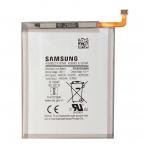 Samsung EB-BA505ABN batteri - Original