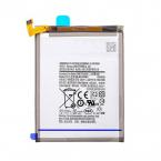 Samsung EB-BA705ABU batteri