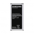 Samsung EB-BG903BBE batteri - Original