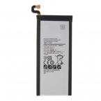 Samsung EB-BG928ABE batteri - Original