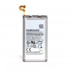 Samsung EB-BG960ABE batteri - Original