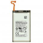 Samsung EB-BG965ABE batteri