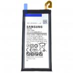 Samsung EB-BJ330ABE batteri - Original