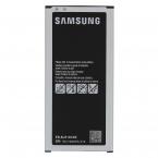 Samsung EB-BJ510CBE batteri - Original