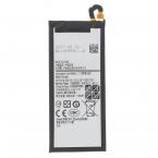 Samsung EB-BJ530ABE batteri - Original
