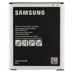Samsung EB-BJ700CBE batteri - Original