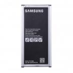 Samsung EB-BJ710CBE batteri - Original