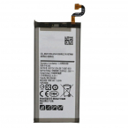 Samsung EB-BJ731ABE batteri - Original
