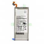 Samsung EB-BN950ABE batteri