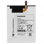 Samsung EB-BT280ABE batteri - Original