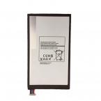 Samsung EB-BT330FBE batteri - Original