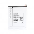 Samsung EB-BT355ABE batteri - Original