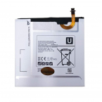 Samsung EB-BT367ABA batteri - Original